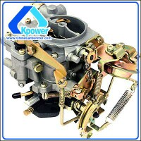 Mitsubishi L300 Carburetor MD076304