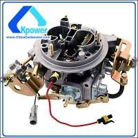 Fiat Carburetor 16010B16G0