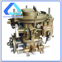 Карбюратор К151С-1107010 PAC848 Carburetor