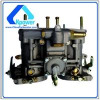 Weber 40 IDF Carburetor 43-1010-0   EMPI:47-6317